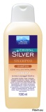 Silver sampon (1000ml)  - 2300 Ft
