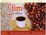 Slim Coffee (210g)  - 1150 Ft