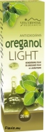 Oreganol Light (20ml)  - 2990 Ft