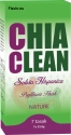 Chia Clean - Chia mag + Útifű mag Nature (7x23,5g)  - 3300 Ft