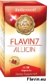 Flavin7 Allicin DR kapszula (30db)  - 5500 Ft