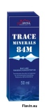 Trace Minerals 84M (50ml)  - 1800 Ft