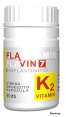 Flavitamin K2-vitamin (60db)  - 1700 Ft