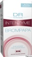 Brompapa Intenzyme DR kapszula (60db)  - 4600 Ft