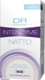 Natto Intenzyme DR kapszula (60db)  - 5700