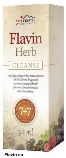 FlavinHerb Cleanse ital (50ml)  - 1400 Ft