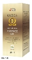 Omega-3 Essence oil (200ml)  - 11000 Ft
