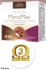Crystal MycoMax Omega-3 Essence (2x300ml)  - 43000 Ft