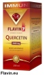Flavin7 Quercetin Immun ital (200ml)  - 6500 Ft