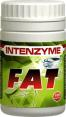Fat Intenzyme (100db) - 7420 Ft