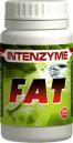 Fat Intenzyme (250db)  - 18000 Ft