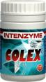 Colex Intenzyme por (100g)  - 3340 Ft