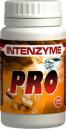 Pro Intenzyme kapszula (250db) - 11270 Ft