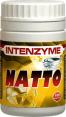 Natto Intenzyme kapszula (100db)  - 8860 Ft
