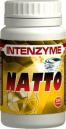 Natto Intenzyme kapszula (250db) - 21510 Ft