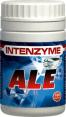 Ale Intenzyme kapszula (100db)  - 5980