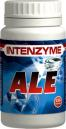 Ale Intenzyme kapszula (250db)  - 14490
