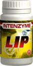 Lip Intenzyme kapszula (250db)  - 12940