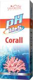 pH 11,5 Corall (50ml)  - 1780 Ft