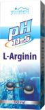 pH 11,5 L-Arginin (50ml)  - 1780 Ft