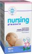 Crystal baby - Nursing pleasure kapszula (180db)  - 12940 Ft