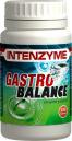 Gastrobalance Intenzyme kapszula (250db)  - 14490 Ft