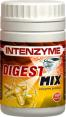 DigestMix Intenzyme kapszula (100db)  - 7590 Ft