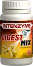 DigestMix Intenzyme kapszula (250db)  - 16450 Ft