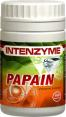 Papain Intenzyme kapszula (100db)  - 7300