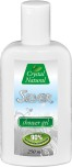 Crystal Natural Silver tusf�rd� (250ml)