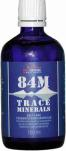 Trace Minerals 84M (100ml)