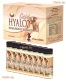 Slim Gold Hyalco Chocolate (8x60ml)
