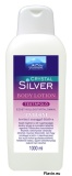 Silver Test�pol� (1000ml)