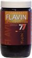 Flavin77 rost (720g)