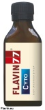 Flavin77 Cyto szirup (500ml) - 19900 Ft