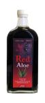 RedAloe (500ml)