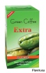 Z�ld k�v� - Slim Green Coffee Extra kapszula (60db)