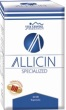 Allicin Specialized DR kapszula (30db)