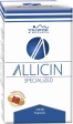 Allicin Specialized DR kapszula (100db)