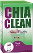 Chia Clean - Chia mag Basic (7x7,5g)  - 900 Ft