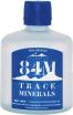 Trace Minerals 84M (300ml)  - 8900 Ft