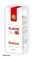 Flavin77 Prémium szirup (500ml) - 79000 Ft