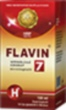 Flavin7 H Specialized ital (100ml)