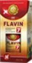 Flavin7 Specialized ital (200ml)  - 9200 Ft