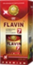 Flavin7 Prémium Specialized ital (200ml)