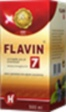 Flavin7 Specialized ital (500ml)  - 13000 Ft