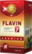 Flavin7 Prémium Specialized ital (500ml)