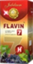 Flavin7 Jubileum Specialized ital (1000ml)  - 21300 Ft