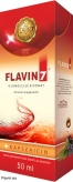 Flavin7 + Kapszaicin ital (50ml) - 950 Ft