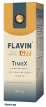 Flavin G77 TimeX szirup (250ml) - 14900 Ft